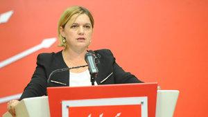 CHP'li Böke: Cumhuriyet'i soruşturan savcı FETÖ üyeliğinden yargılanıyor
