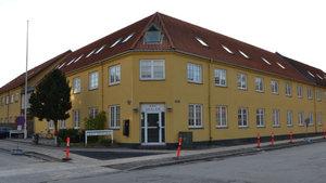 Danimarka'da FETÖ bağlantılı okul kapandı