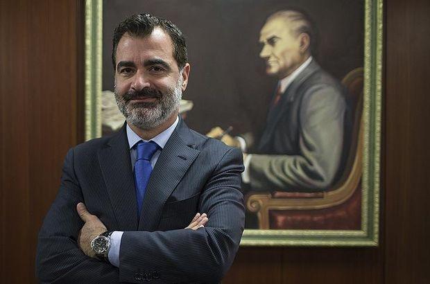 Mehmet Bostan