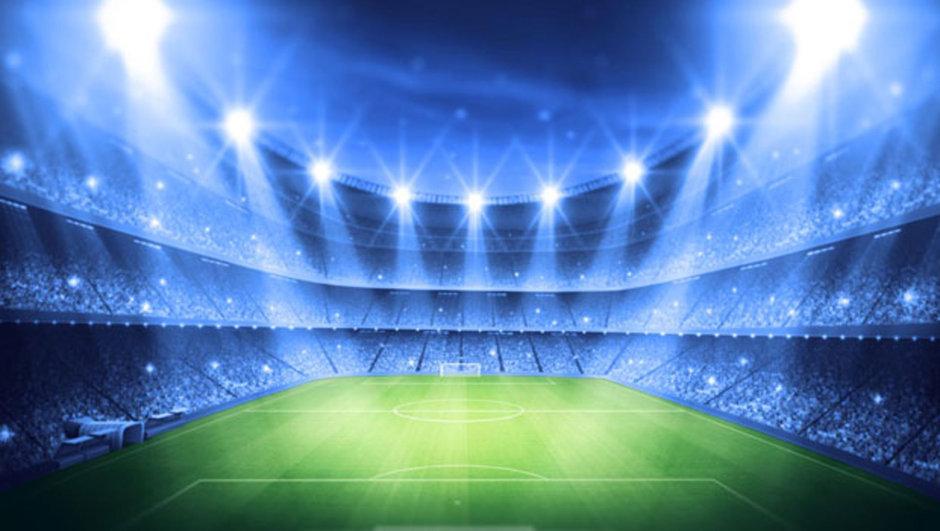 Şampiyonlar Ligi'nde 4. hafta maçları CANLI