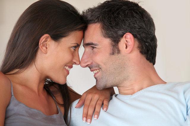 Erkekler 40'ından sonra aldatma eğilimine giriyor!