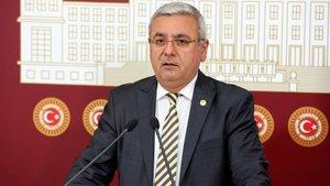 Mehmet Metiner: Cezaevlerinde işkence iddiası kara propaganda