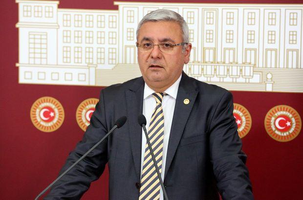 """""""Türkiye cezaevlerinde kötü muamele ve işkence yoktur"""""""