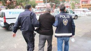 İstanbul'da akademisyenlere FETÖ operasyonu