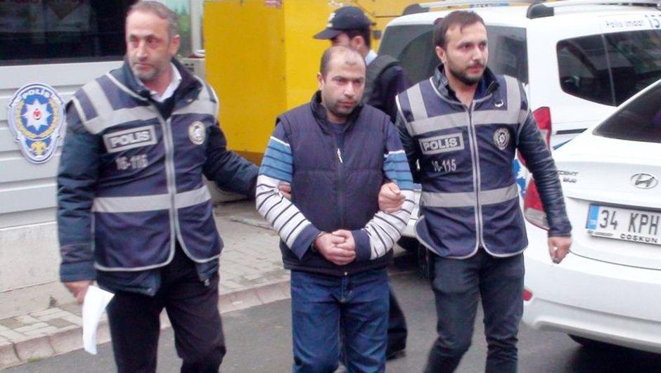 Abdullah Çakıroğlu
