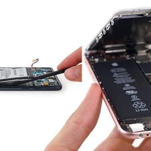 Samsung aceleden patladı!
