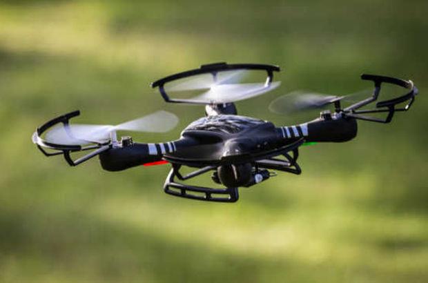 drone ampul hack