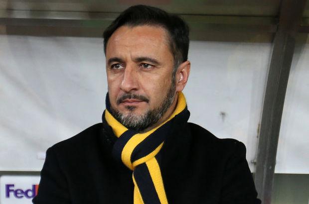 Vitor Pereira Inter Milan
