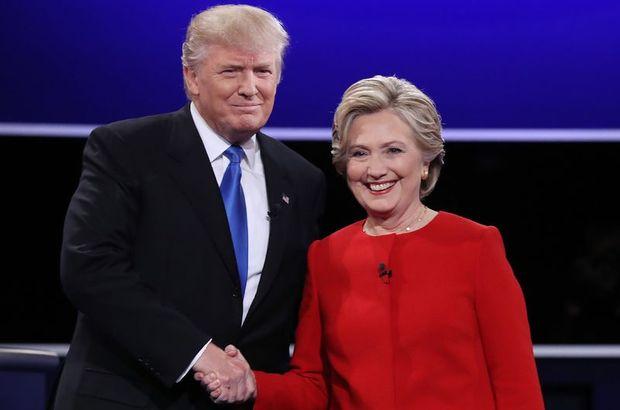 ABD Başkanlık Seçimi ne zaman yapılacak?
