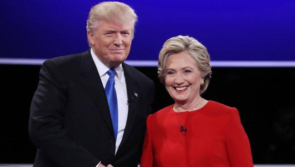 ABD, başkanlık seçimi, hillary clinton, donald trump, ne zaman