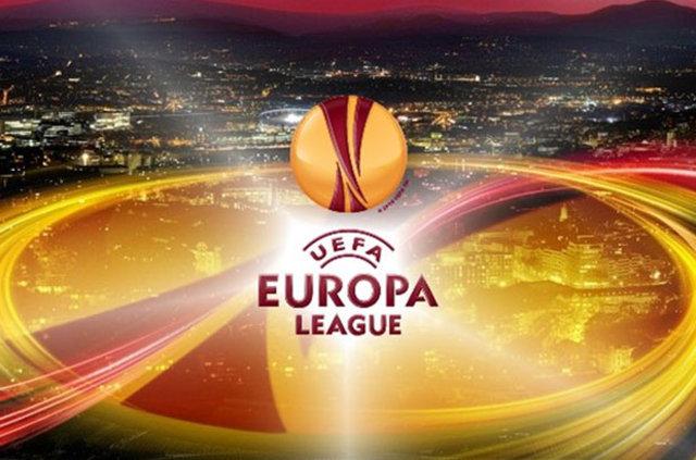 UEFA'da haftanın 11'i belli oldu!