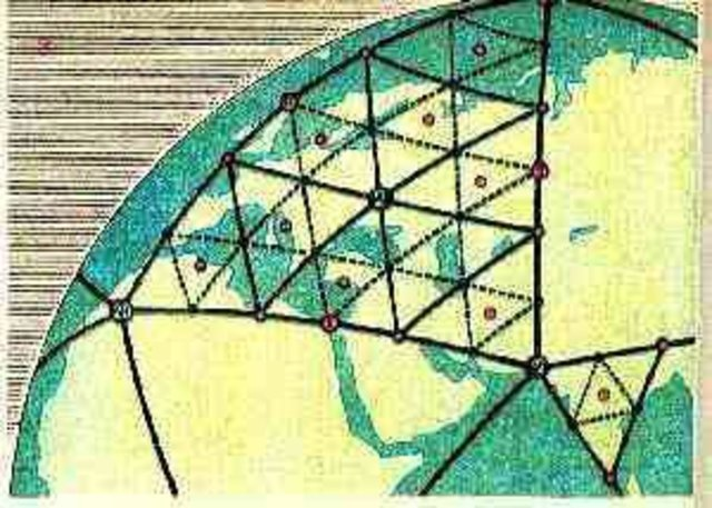 Piri Reis haritalarındaki sırlar açığa çıkıyor