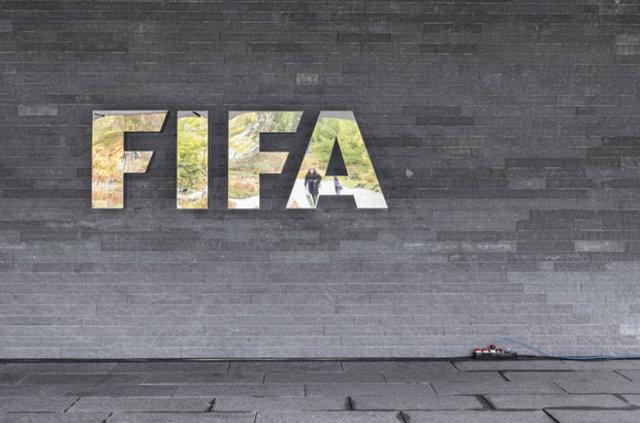 FIFA En İyiler listesi belli oldu