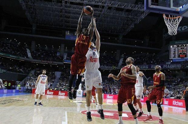Galatasaray Odeabank