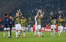 Fenerbahçe hisseleri Manchester zaferi sonrası yükselişte
