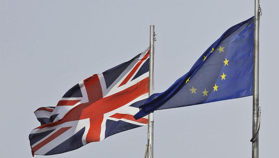 brexit ingiltere avrupa birliği