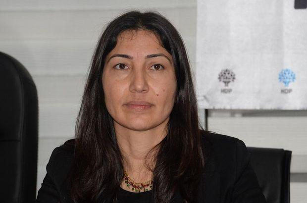 Leyla Birlik