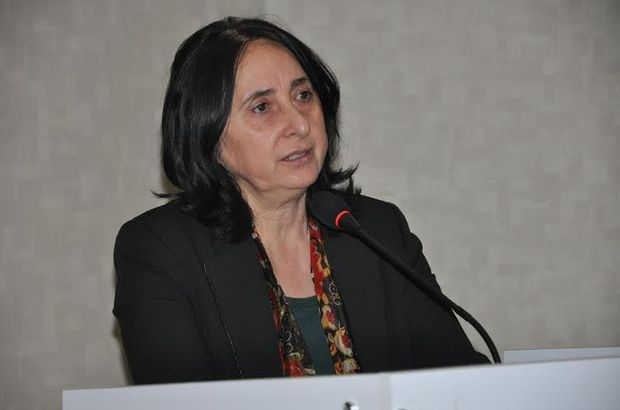 Nursel Aydoğan kimdir