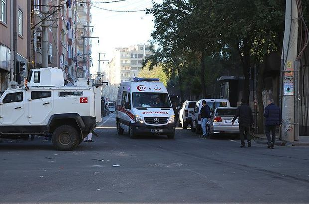 9 martyred in PKK attack in SE Turkey