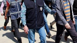 Adil Öksüz'le aynı uçakla ABD'ye giden 2 kişi serbest