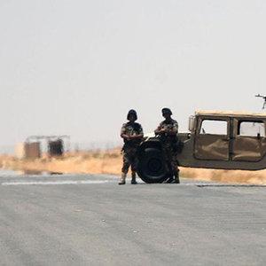 Ürdün'de ölen ABD askeri sayısı 3'e çıktı