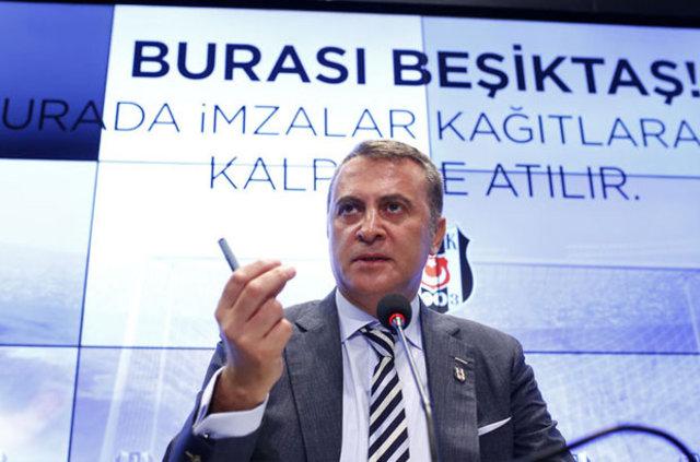 Gökhan Töre, Ocak'ta Beşiktaş'a dönüyor