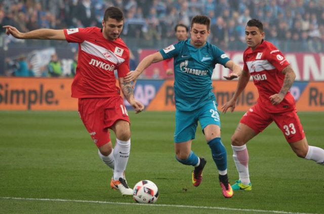 Galatasaray'ın çok istediği Niasse'ye Trabzonspor talip!