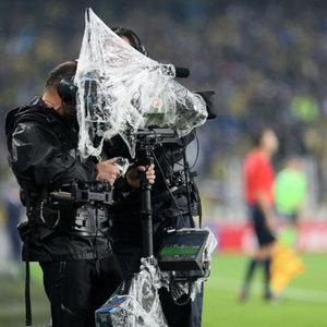 Futbol yayın ihalesinde paketler netleşti
