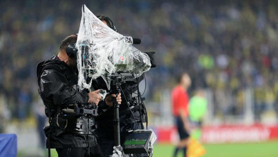 Süper Lig TFF 1. Lig