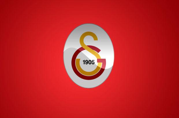 Galatasaray Medipol Başakşehir Yasin Öztekin