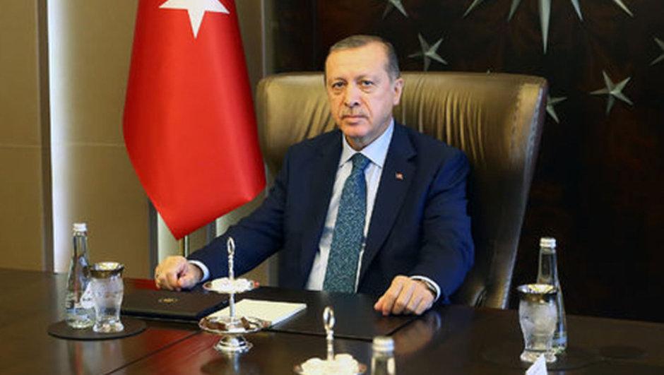Recep Tayyip Erdoğan Diyarbakır PKK