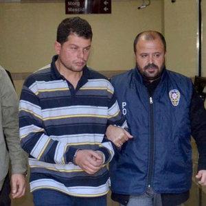 Kayseri'de korkunç cinayeti 5 yaşındaki çocuk çözdü!