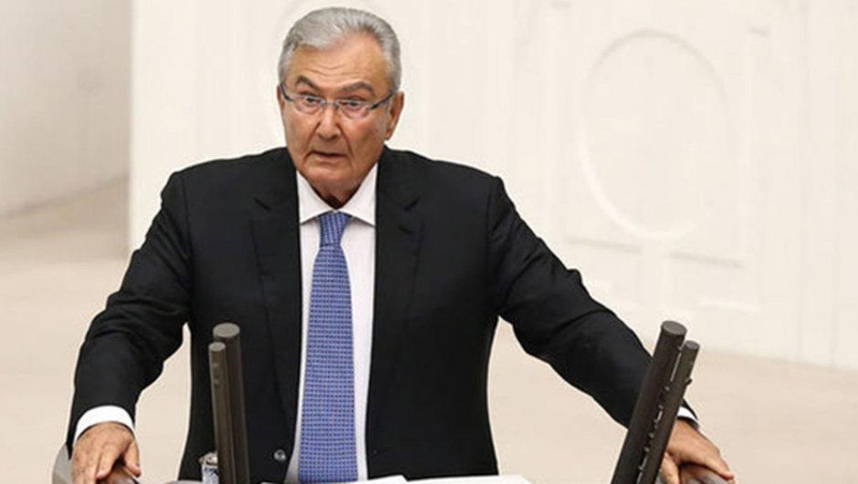Kaset soruşturması Emniyet İstihbarat Dairesi FETÖ'cü polisler