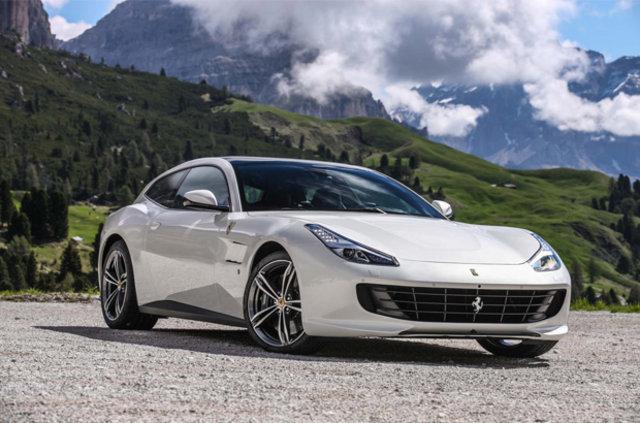 Dünyanın En Pahalı 20 Arabası Haberler