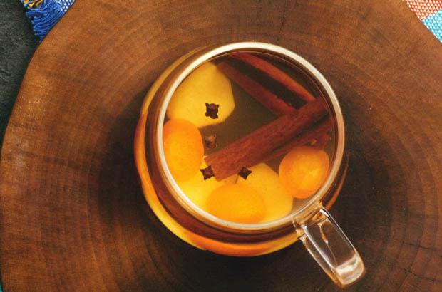 Diyabet çayı
