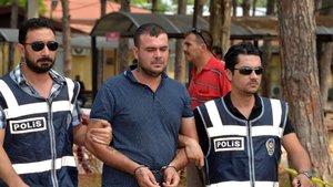 Adana'da 1 polisi şehit edip, 2'sini yaralayanlara müebbet hapis cezası istemi