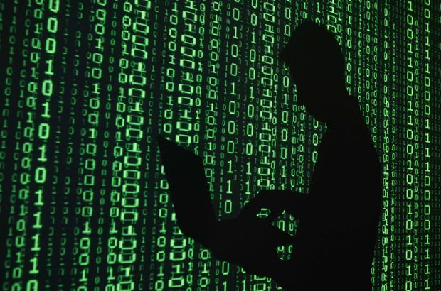 Siber Güvenlik Yasası