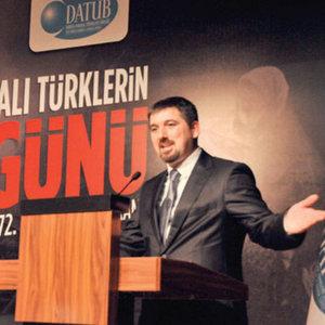 Ahıska Türkleri sürgünün 72. yılında bir araya geldi
