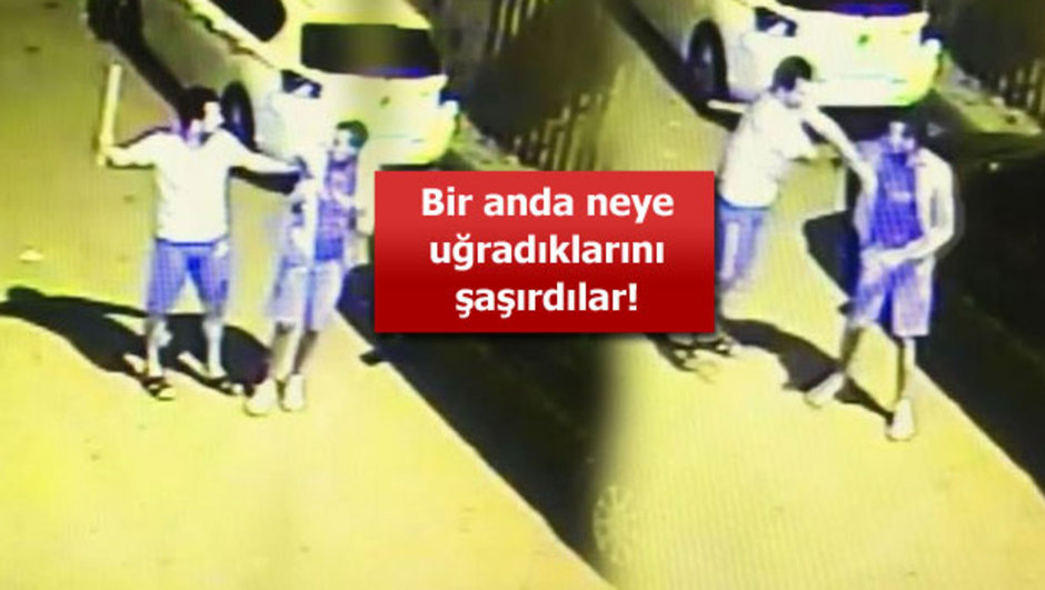 İstanbul Arnavutköy