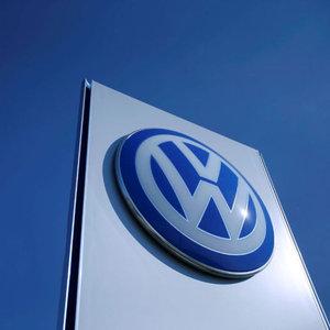 Volkswagen emisyon skandalında yeni gelişme