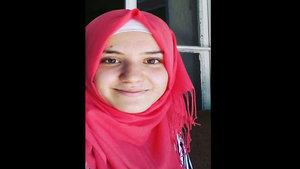 İzmir'de kaçırılan genç kız bulundu