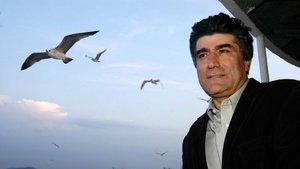 Ahmet İlhan Güler: Trabzon İstihbarat, Dink'in öldürüleceği bilgisini gizledi