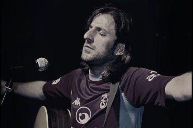 Trabzonspor'dan Kazım Koyuncu belgeseli!