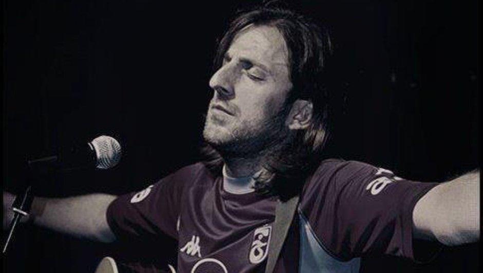 Kazım Koyuncu Trabzonspor