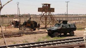 Bağdat yönetimi: Başika kampı Irak denetiminde olsun