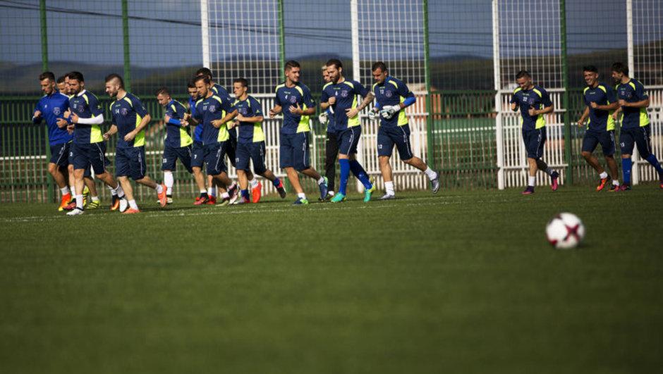 Kosova Milli Takımı