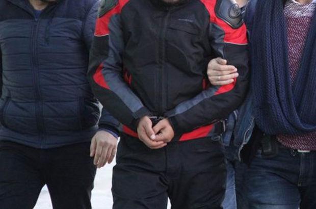 Ankara PKK KCK