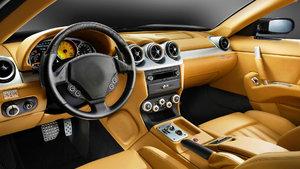 Dünyanın en pahalı 20 otomobili