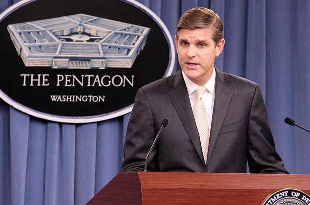 Peter Cook ABD Suriye
