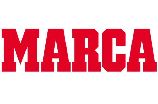 Barcelona Marca